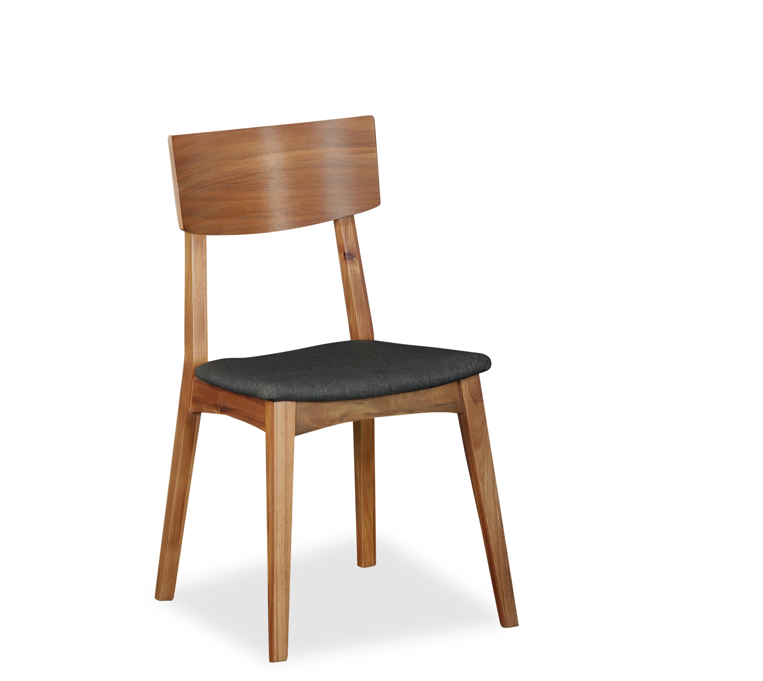 Berkeley Dining Side Chair by Global Home at HomeWorld Furniture
