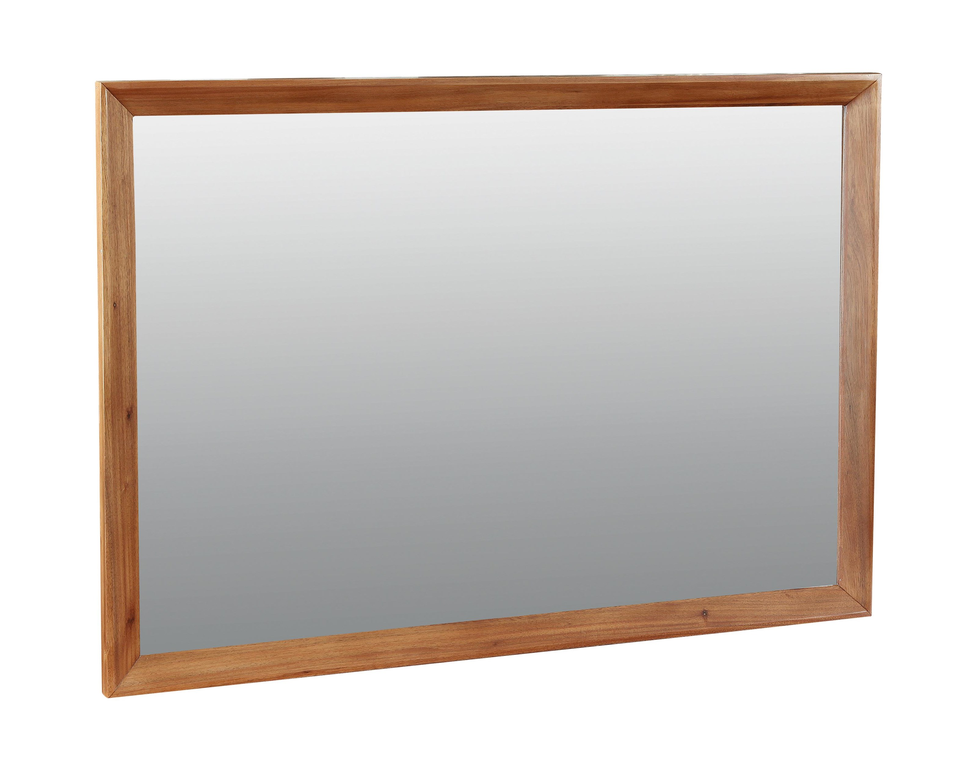 Berkeley Mirror by Global Home at Red Knot