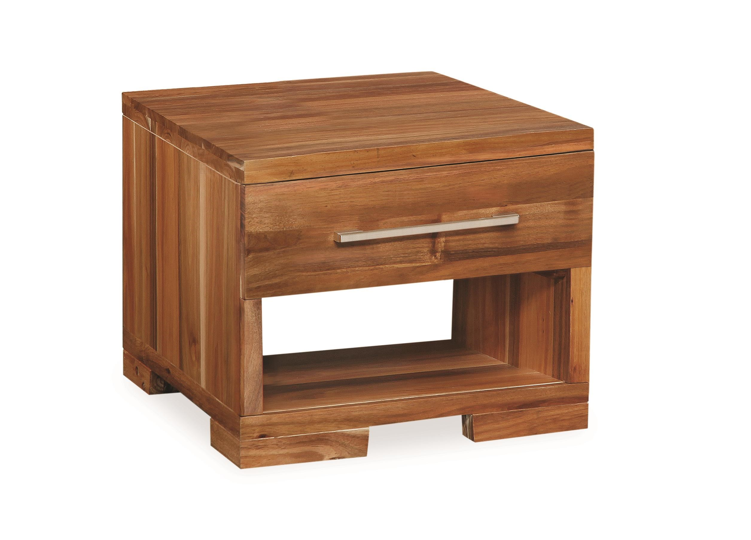 Clifton Side Table by Global Home at HomeWorld Furniture