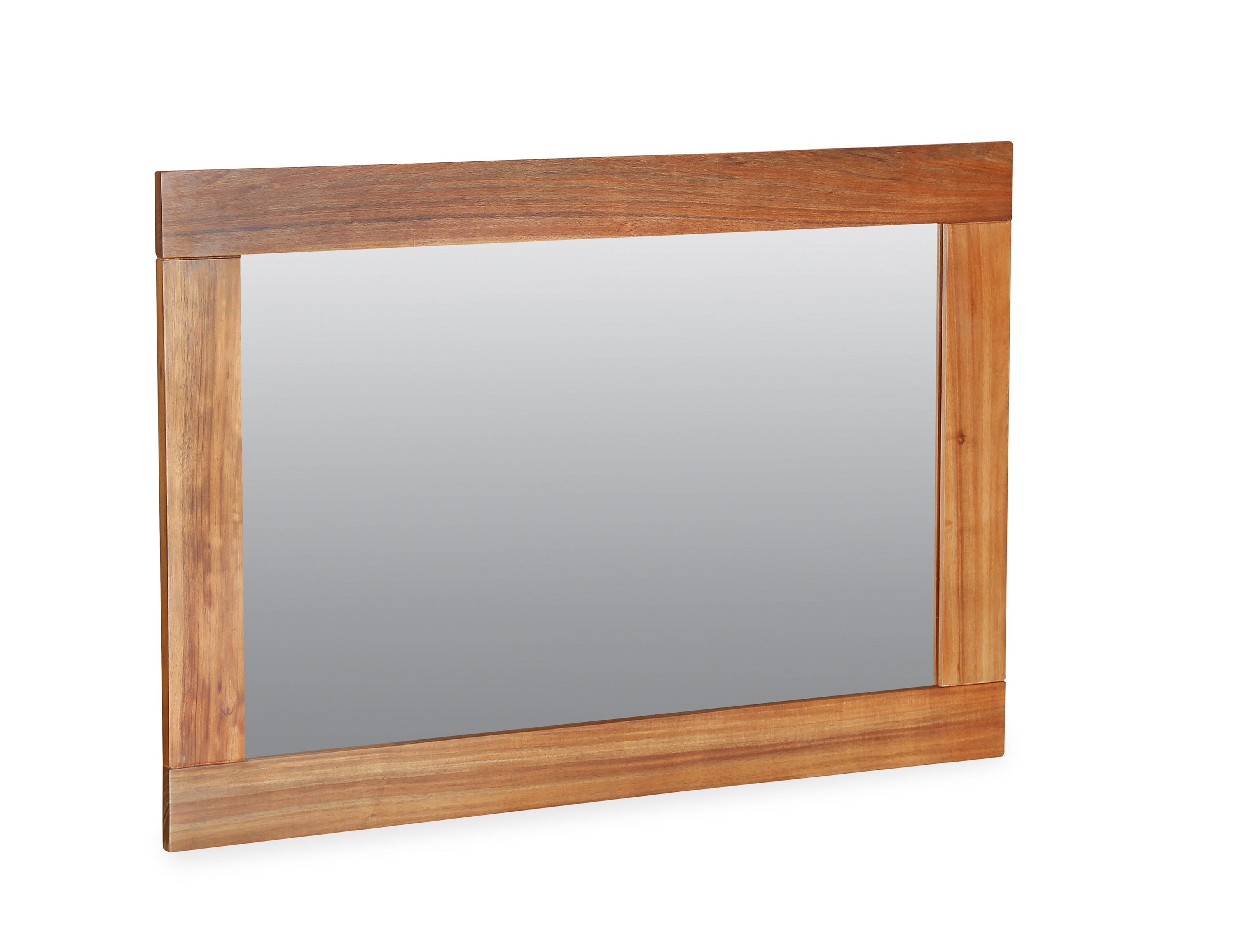 Clifton Mirror by Global Home at HomeWorld Furniture