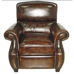 Gramercy Park Designs 1170  Chair