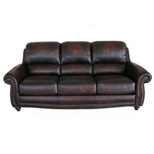 Gramercy Park Designs 5140 Sofa