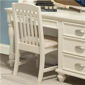 Great River Trading Co Laguna - Youth Desk Chair