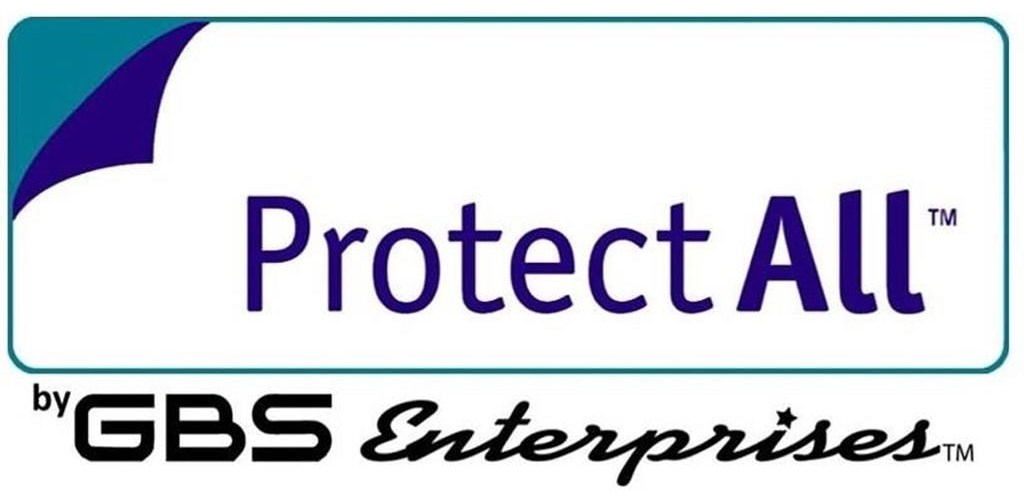 Furniture Warranty Extended Furniture Protection at Morris Home
