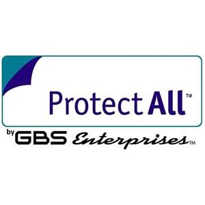 Extended Furniture Protection