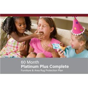 Platinum Plus Complete Protection