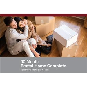 Rental Home Protection