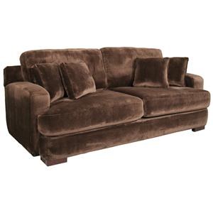 Fairmont Designs Riviera Sofa