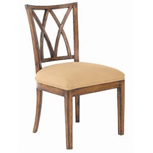 Guy Chaddock Melrose Custom Handmade Furniture English Chair