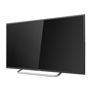 "Haier Electronics Haier LED TVs 39"" LED 720p HDTV"
