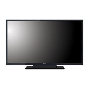 "Haier Electronics Haier LED TVs 65"" LED 1080p HDTV"