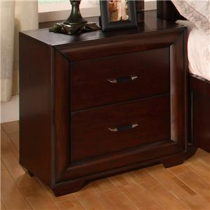 Hamilton Spill Furniture Reviews