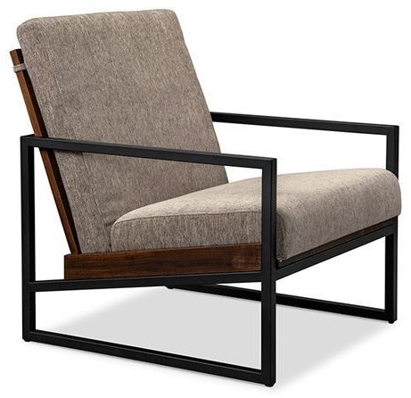 Muskoka Muskoka Accent Chair by Handstone at Stoney Creek Furniture