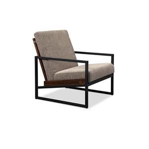 Muskoka Accent Chair