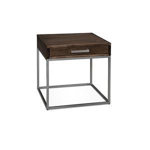 Muskoka End Table