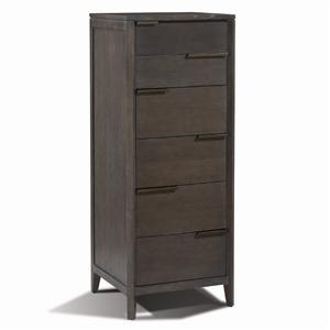 Harden Furniture Artistry Nona Lingerie Chest