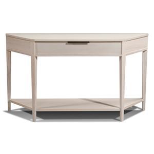 Harden Furniture Artistry Sabina Console