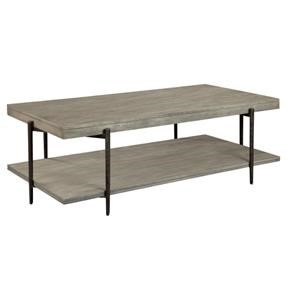 Bedford Park Coffee Table