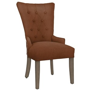 Sandra Dining Chair
