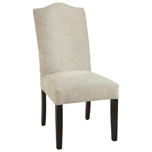 Candice Dining Side Chair