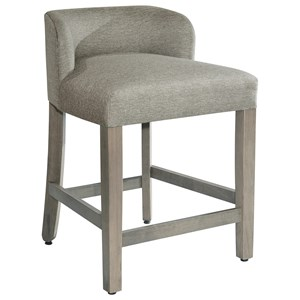 Erin Counter Stool