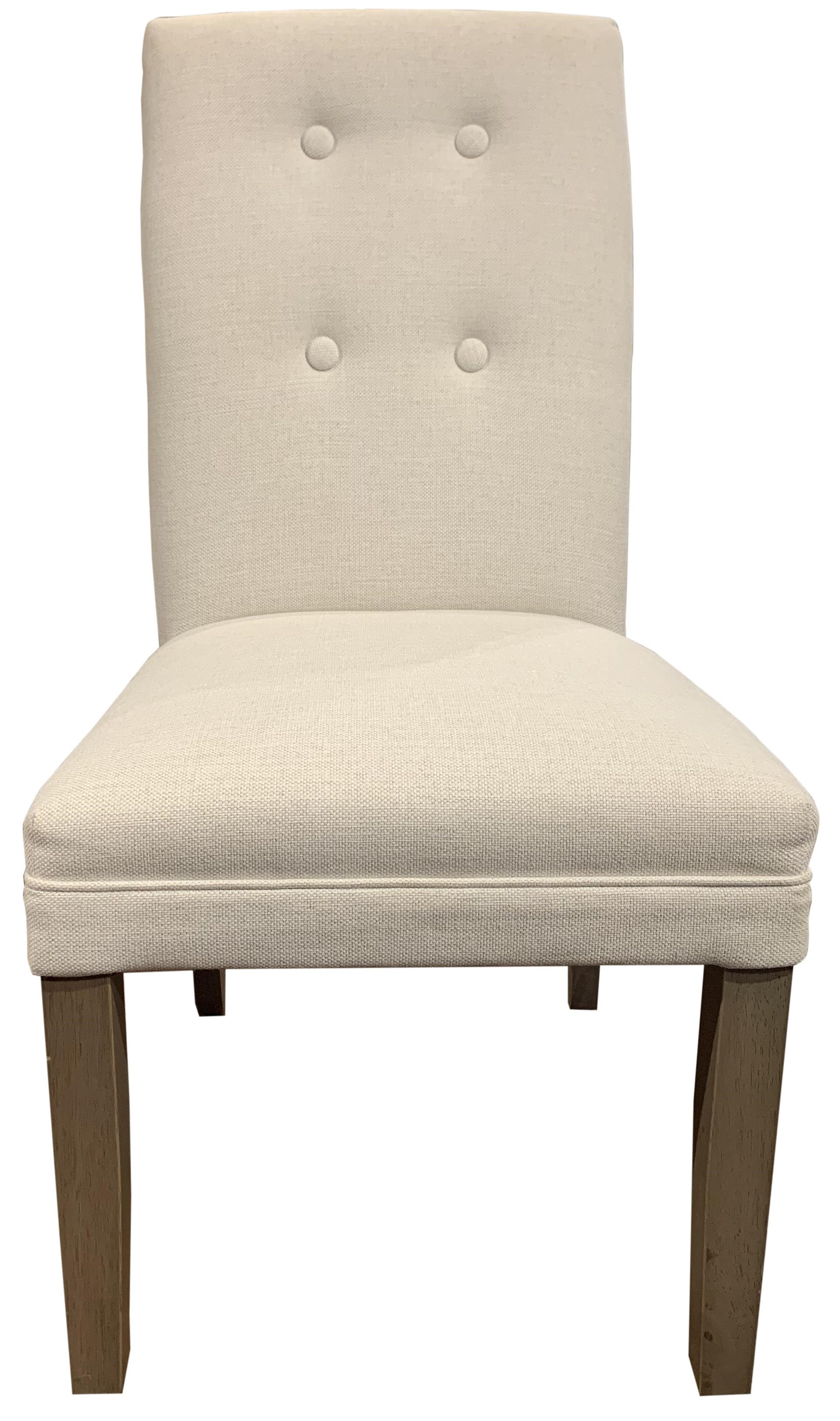 Joanna Dining Chair by Hekman at HomeWorld Furniture