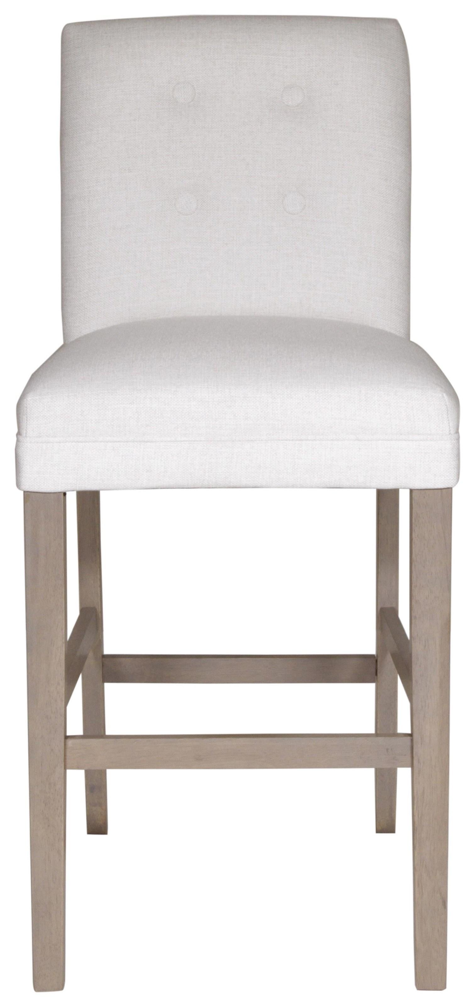 Sharon Barstool by Hekman at HomeWorld Furniture
