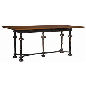 Henredon Acquisitions Console Table