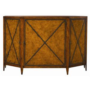 Henredon Acquisitions Credenza