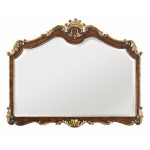 Henredon Arabesque Mirror