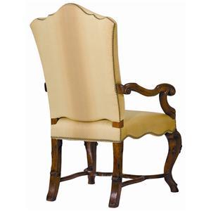 Henredon Castellina Genoa Arm Chair