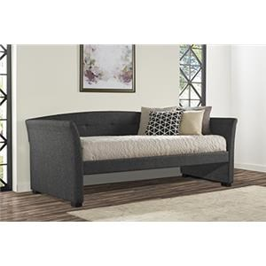Onxy Daybed