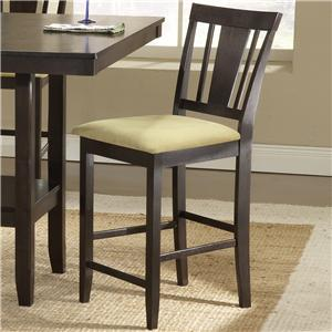 Hillsdale Arcadia Counter Height Stool