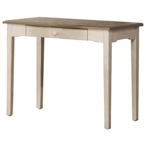 Desk / Table