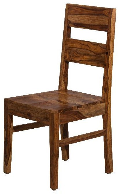 Emerson  Side Chair by Hillsdale at Johnny Janosik