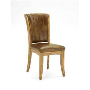 Hillsdale Gresham Gresham Grand Bay Chair