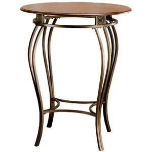 Hillsdale Montello Montello Bistro Table