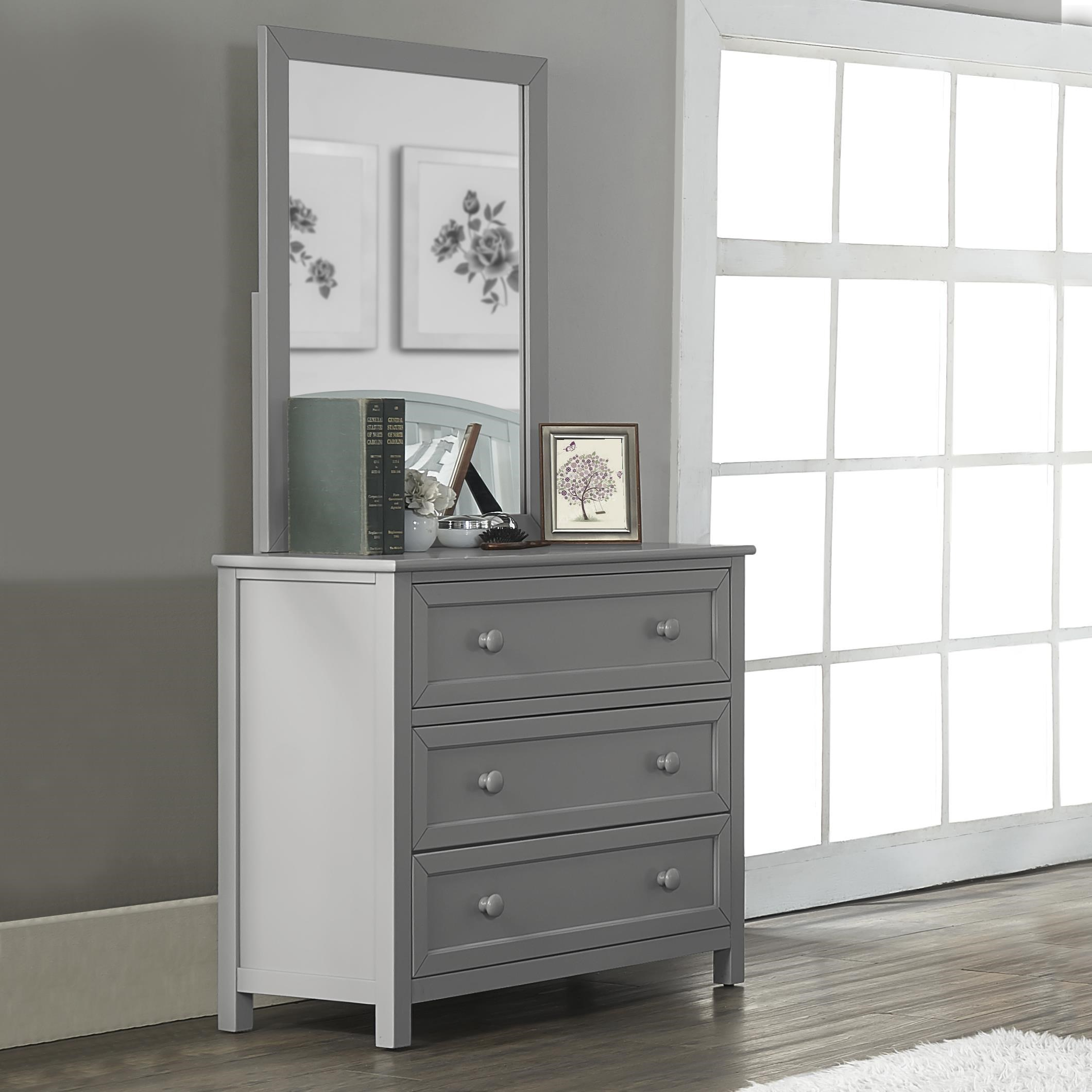 Schoolhouse Chest by Hillsdale at Value City Furniture