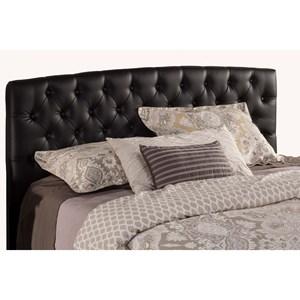 Hillsdale Upholstered Beds Queen Headboard