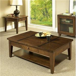 Holland House 6001 Table 3 Pack