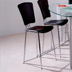 Holland House Bay Front PVC Pub Chair