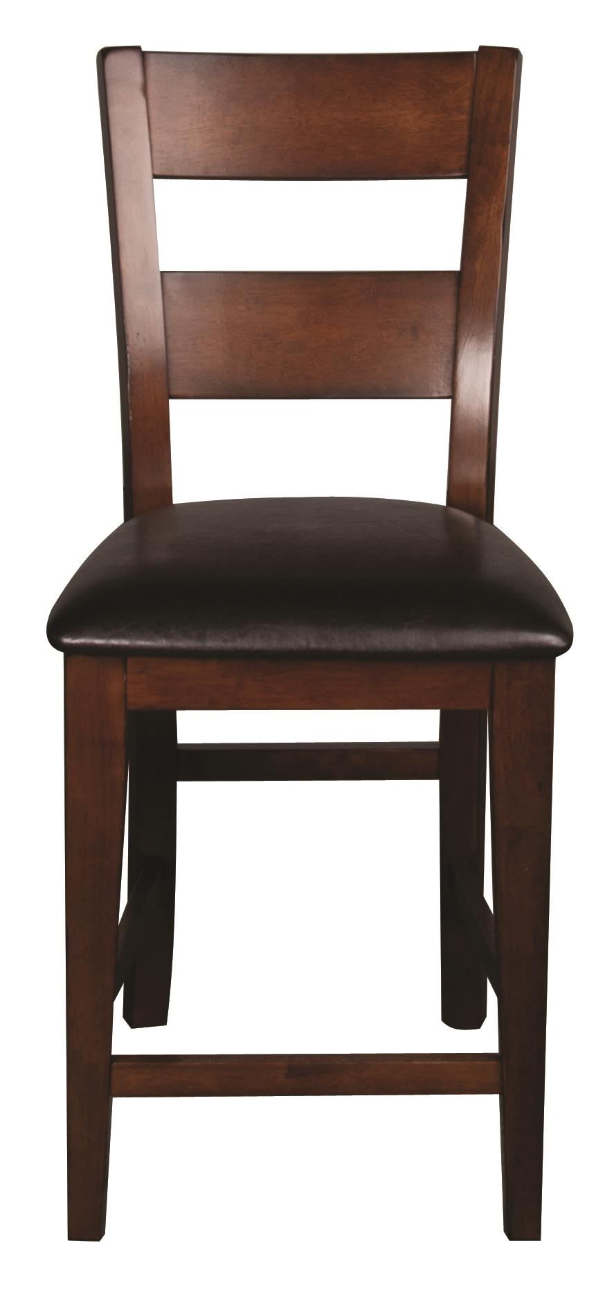 Melbourne Melbourne Barstool by Holland House at Morris Home