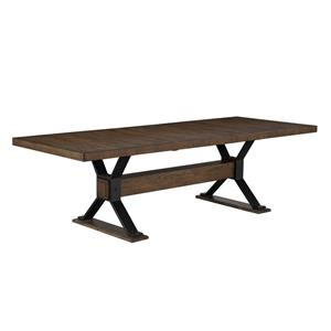 40x84 Dining Table