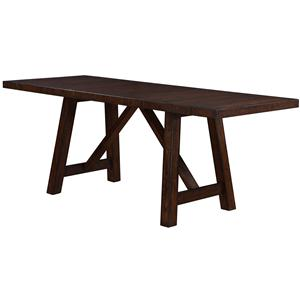 Holland House Lakeshore Colonial Table