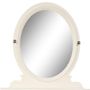 Holland House My Room Mirror