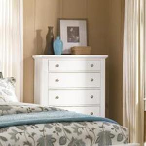 Holland House Tracy  Drawer Chest
