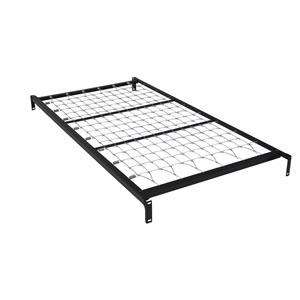 Top Unit for High Riser or Daybed