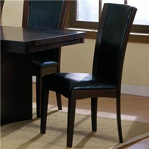 Dining Chairs Greenville Spartanburg Anderson Upstate