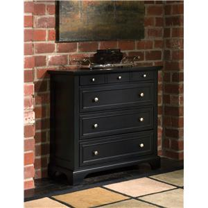 Home Styles Bedford Chest of Drawer