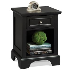 Home Styles Bedford Nighstand